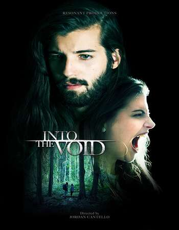 Into the Void (2019) Full Movie