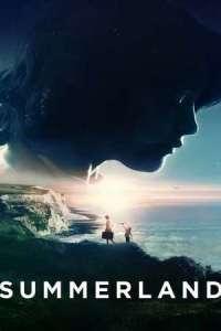 Summerland (2020) Subtitles