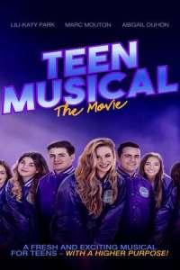 Teen Musical (2020) Full Movie