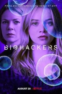 Biohackers Season 1 Episode 3 (S01 E03) TV Series