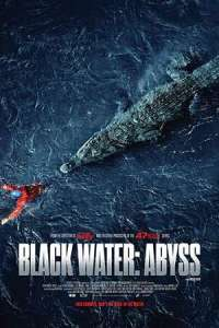 Black Water: Abyss (2020) Subtitles