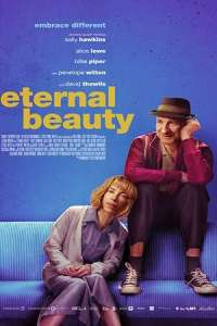 Eternal Beauty (2020) Full Movie