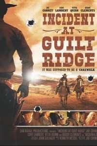 Incident at Guilt Ridge (2020) Full Movie