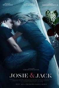 Josie & Jack (2020) Full Movie