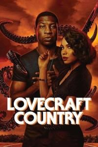 Lovecraft Country Season 1 Episode 2 (S01 E02) Subtitles
