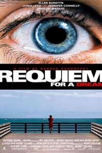Requiem for a Dream (2000) Full Movie