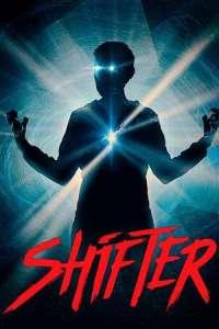Shifter (2020) Full Movie