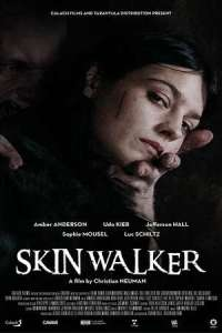 Skin Walker (2020) Full Movie