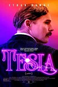 Tesla (2020) Subtitles