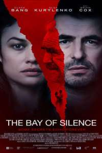 The Bay of Silence (2020) Subtitles