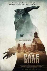 The Pale Door (2020) Full Movie