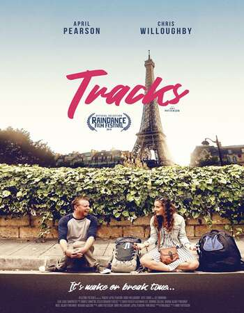 Tracks 2020