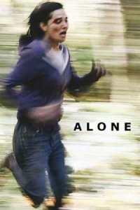 Alone (2020) Full Movie