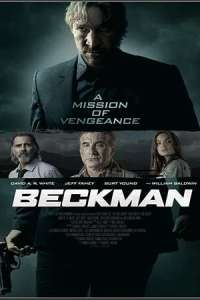 Beckman (2020) Full Movie