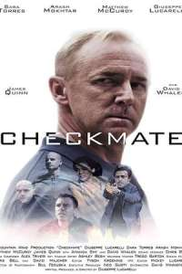 Checkmate (2020) Full Movie