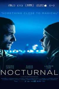 Nocturnal (2020) Full Movie