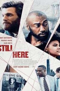 Still Here (2020) Full Movie