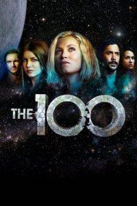 The 100 Season 7 Episode 14 (S07 E14) Subtitles