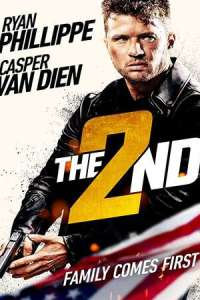 The 2nd (2020) Full Movie