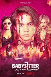 The Babysitter 2: Killer Queen (2020) Subtitles
