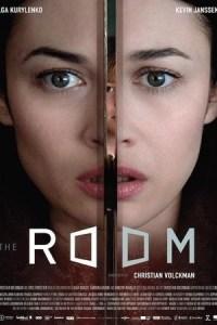 The Room (2019) Dual Audio Full Movie