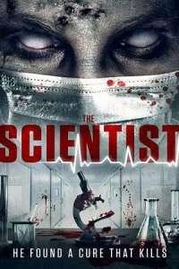 The Scientist (2020) Movie Subtitles
