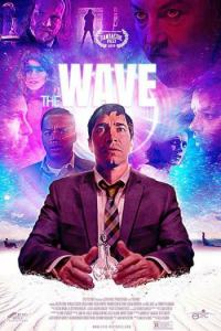 The Wave (2020) Full Movie