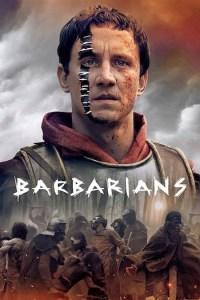 Barbarians Season 1 (S01) Complete Web Series