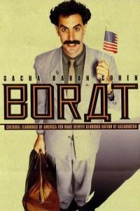 Borat (2006) Full Movie