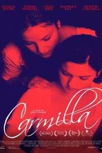 Carmilla (2020) Full Movie