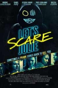 Let's Scare Julie (2020) Movie Subtitles