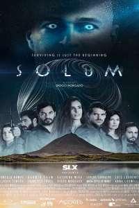 Solum (2020) Full Movie