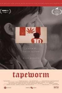 Tapeworm (2020) Full Movie