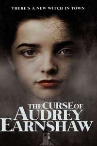 The Curse of Audrey Earnshaw (2020) Full Movie