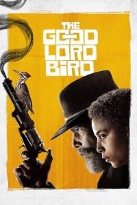 The Good Lord Bird Season 1 Episode 2 (S01 E02) TV Show
