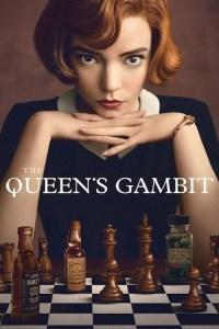 The Queen's Gambit Season 1 Episode 1 (S01 E01) TV Show
