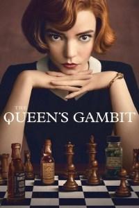 The Queen's Gambit Season 1 Episode 7 (S01 E07) TV Show