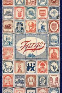 Fargo Season 4 Episode 11 (S04 E11) Subtitles