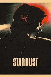 Stardust (2020) Movie Subtitles