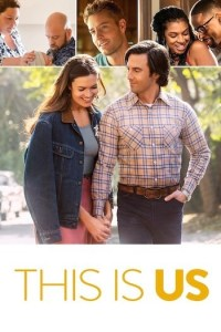 This Is Us Season 5 Episode 3 (S05 E03) TV Show