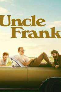 Uncle Frank (2020) Movie Subtitles
