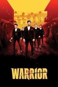 Warrior Season 2 Episode 9 (S02 E09) TV Series