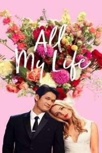 All My Life (2020) Subtitles