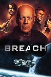 Breach (2020) Movie Subtitles