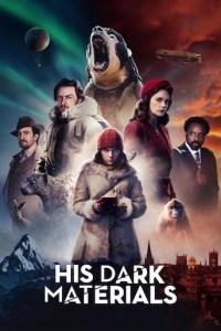 His Dark Materials Season 2 Episode 6 (S02 E06)