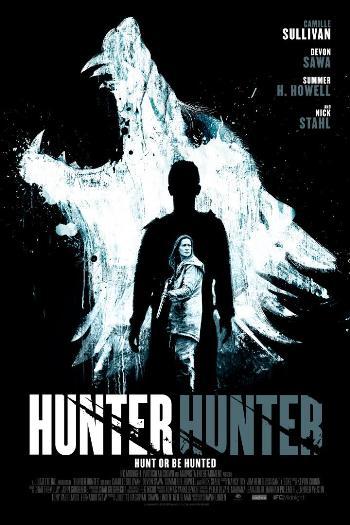 Hunter Hunter (2020) Subtitles