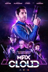 Max Cloud (2020) Full Movie