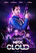 [Movie] Max Cloud (2020)