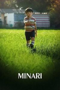 Minari (2020) Movie Subtitles