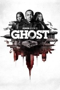 Power Book II: Ghost Season 1 Episode 7 (S01 E07) TV Show